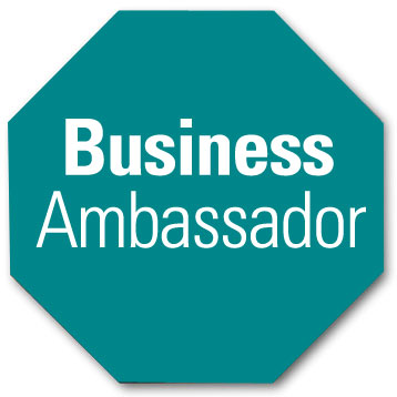 ambassador_business